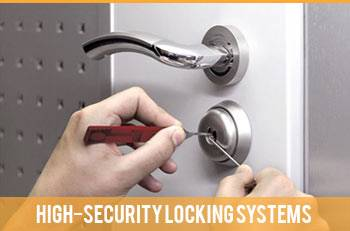 Gallery Locksmith Store Ellenwood, GA 404-479-6167